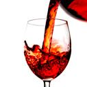 vino nahled