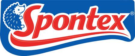 LOGO SPONTEX