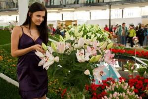 flora olomouc 2013