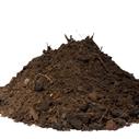 puda zemina nahled