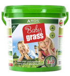 Baby Grass