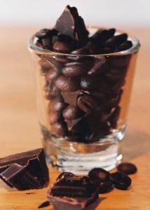 cokolada pro navstevy