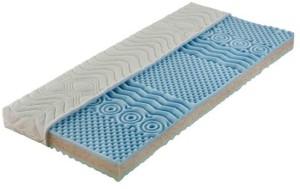 penova matrace