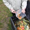 kompost nahled