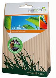 mykorhiza