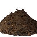 bio substrat nahled