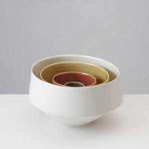 designova keramika