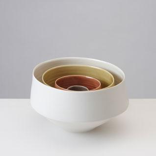 Dělení keramiky