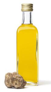 lanyzovy olej