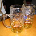 pivo nahled