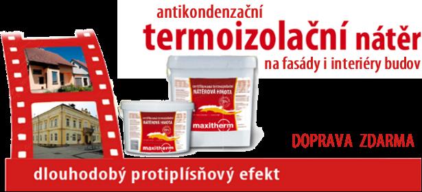 uvodni_obrazek