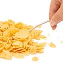 corn nahled