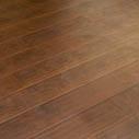 drevena podlaha nahled
