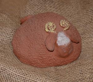 jarmark keramika