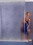 sprchova roleta