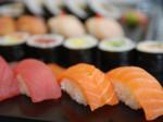 japonska kuchyne