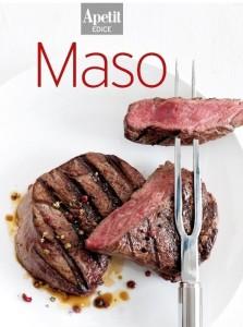 maso apetit