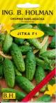 Jitka