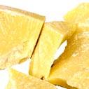 kakaove maslo nahled
