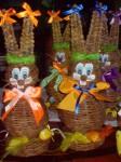 dekorace papir