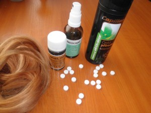 rust vlasu