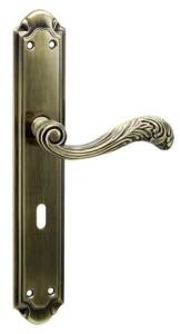 stitove kovani design line