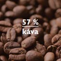 fair trade kava nahled