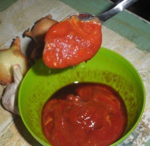 mermelada na maso