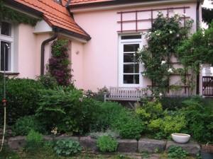 anglicka zahrada