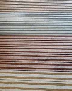 drevene terasy
