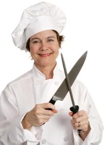 kuchar nuz brouseni