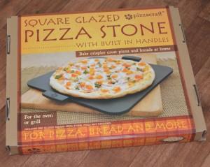 pizza kamen
