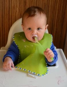 sylvinka papa jogurt