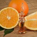 pomerancovy olej nahled