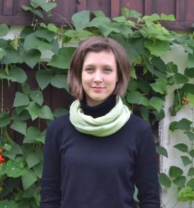 Petra Fajforova