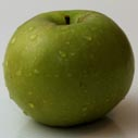 jablko zelene nahled