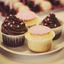 cup cakes nahled