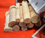 palivove drevo briza
