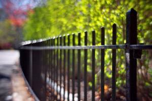 plot bez podezdivky