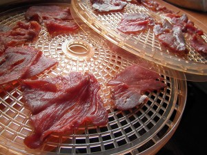 susene maso