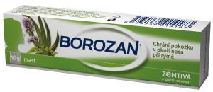 Borozan