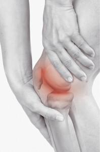 bolest kolenniho kloubu