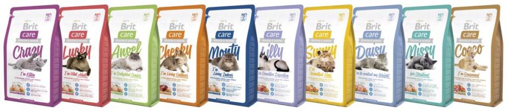 brit kocka