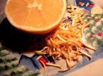 pomerancova marmelada bio kura