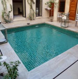 zazimovani bazenu
