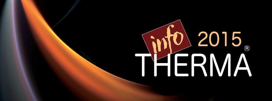 infotherma 2015 logo