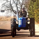 traktor pred a po nahled