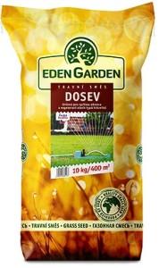 eden garden_dosev