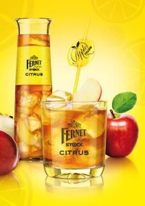 letni drinky
