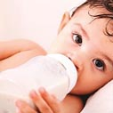 detska mlecna vyziva nahled